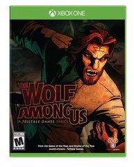 The_wolf_among_us_1416291397