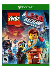 The_lego_movie_videogame_1416291500
