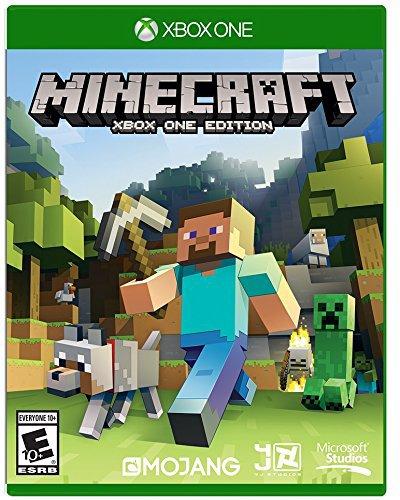 Minecraft_1416291610