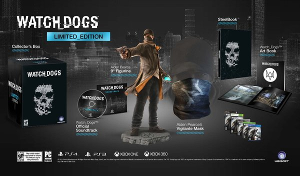 Watch_dogs_1416387333
