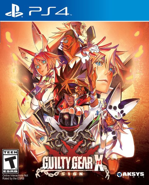 Guilty_gear_xrd_sign_1416387829