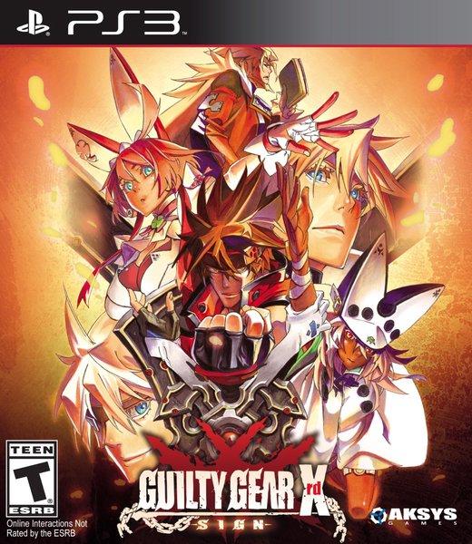 Guilty_gear_xrd_sign_1416387933