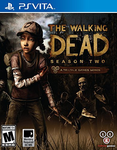 The_walking_dead_season_two_1416388649