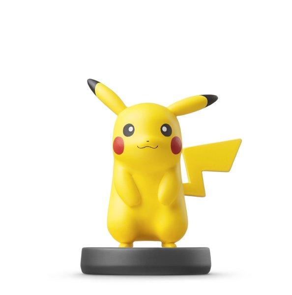 Pikachu_amiibo_1416389719