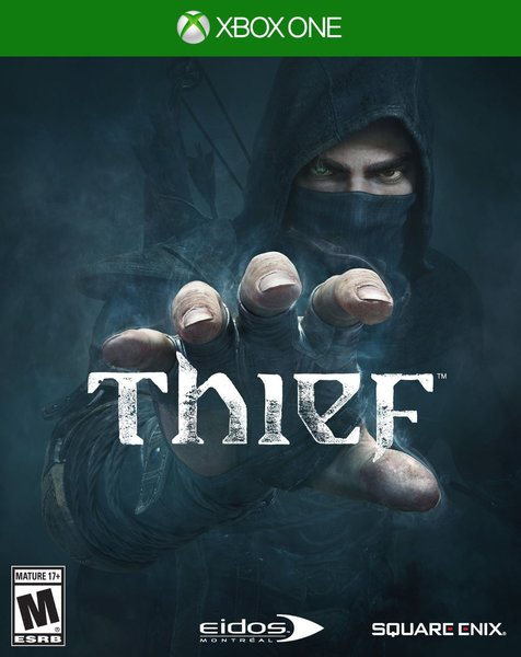 Thief_1416635388