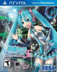 Hatsune_miku_project_divaf_2nd_1416636236