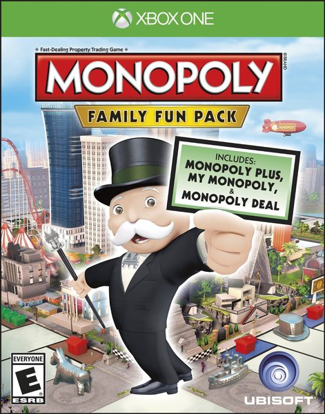 Monopoly_family_fun_pack_1417703189