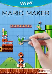 Mario_maker_1418722346