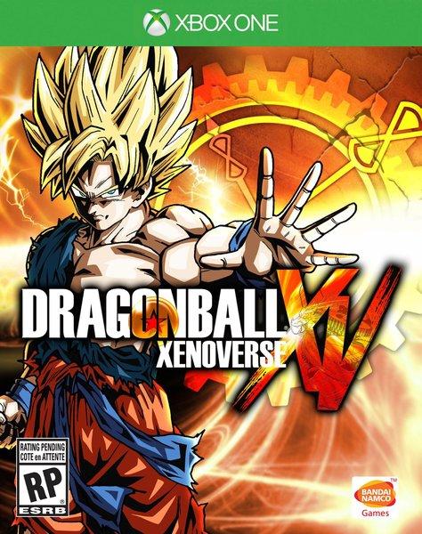 Dragon_ball_xenoverse_1419057362