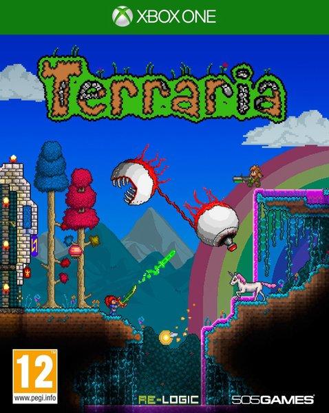 Terraria_1419824399