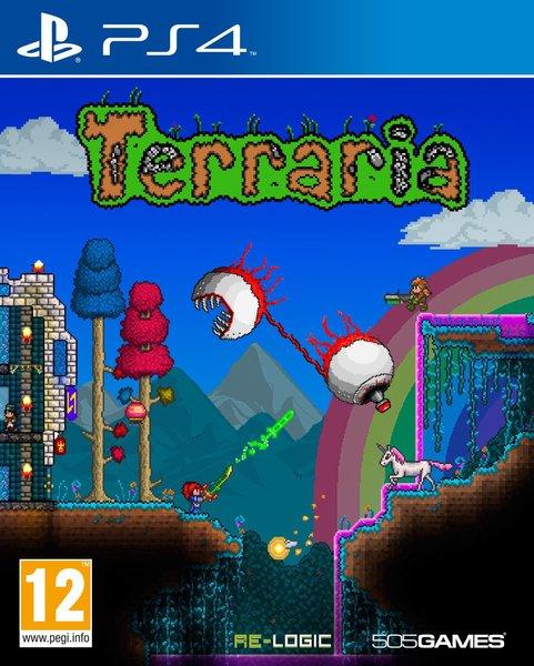 Terraria_1419824851