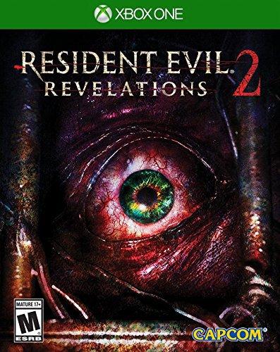 Resident_evil_revelations_2_1420526940