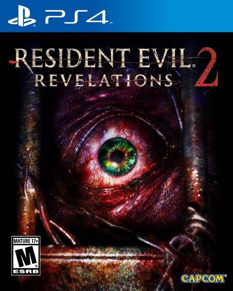 Resident_evil_revelations_2_1420527540