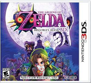 The_legend_of_zelda_majoras_mask_1420694963
