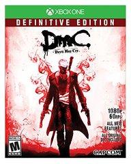 Dmc_devil_may_cry_definitive_edition_1420710650