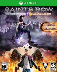 Saints_row_iv_reelected_gat_out_of_hell_1420722990