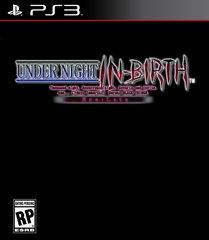 Under_night_inbirth_exelate_1420735357