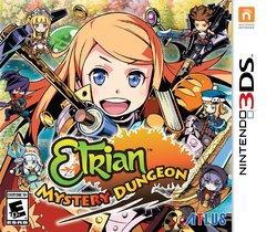 Etrian_mystery_dungeon_1420736987
