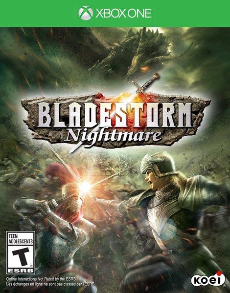Bladestorm_nightmare_1420796944