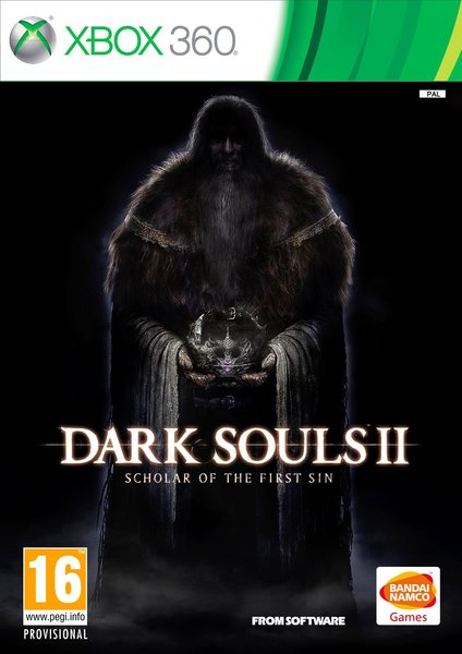 Dark_souls_ii_scholar_of_the_first_sin_1421128210