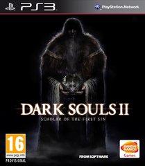 Dark_souls_ii_scholar_of_the_first_sin_1421130515