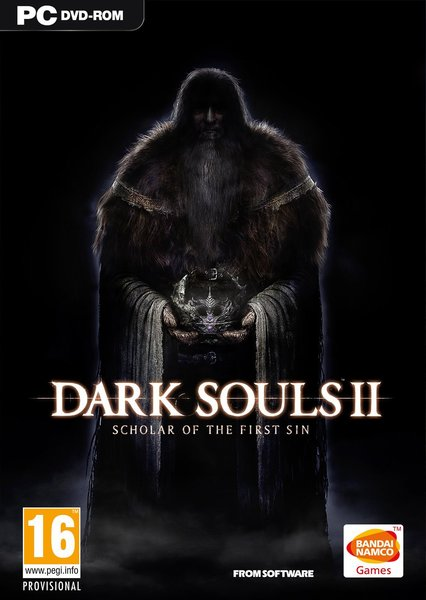 Dark_souls_ii_scholar_of_the_first_sin_1421131393