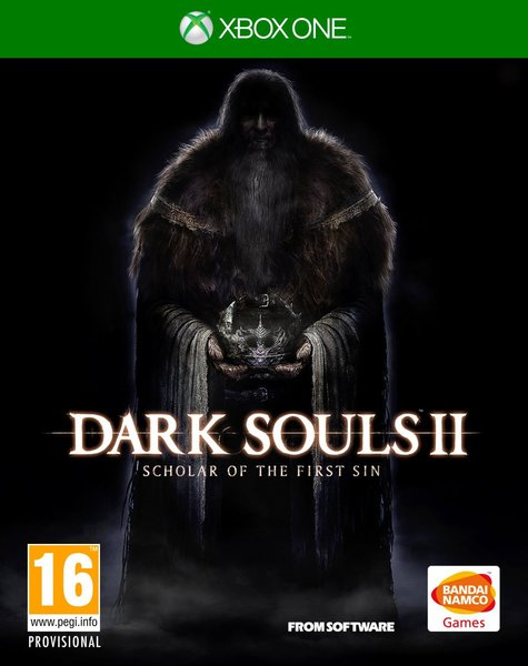 Dark_souls_ii_scholar_of_the_first_sin_1421131482