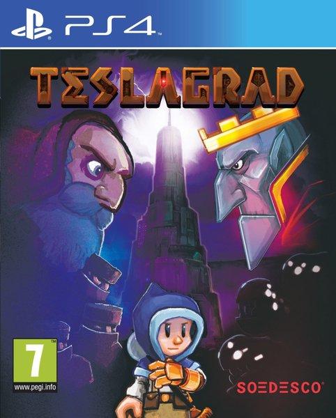 Teslagrad_1421550280
