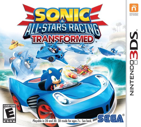 Sonic_and_allstars_racing_transformed_1423550270