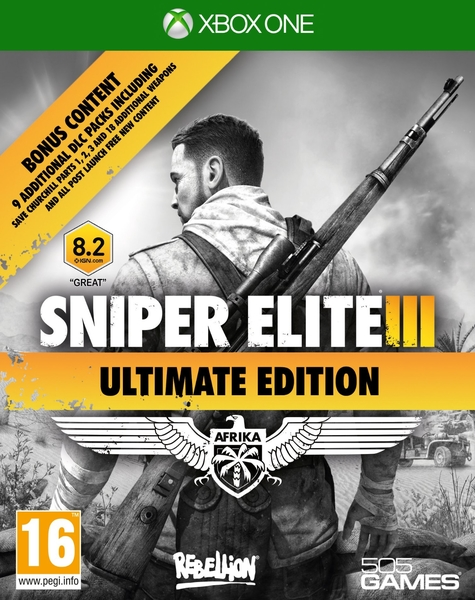 Sniper_elite_iii_1424062963