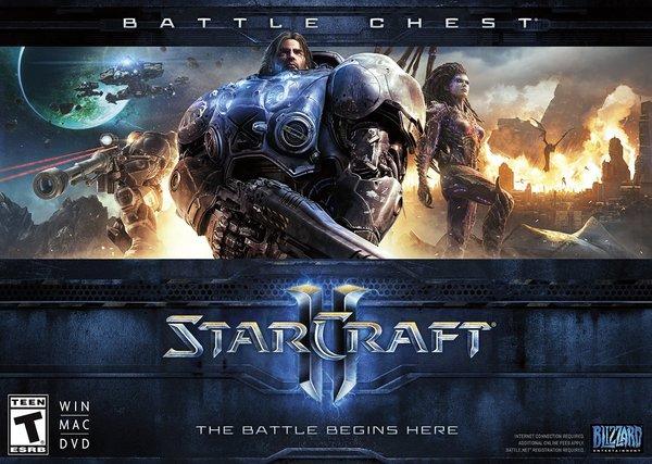 Starcraft_ii_battle_chest_1424680957