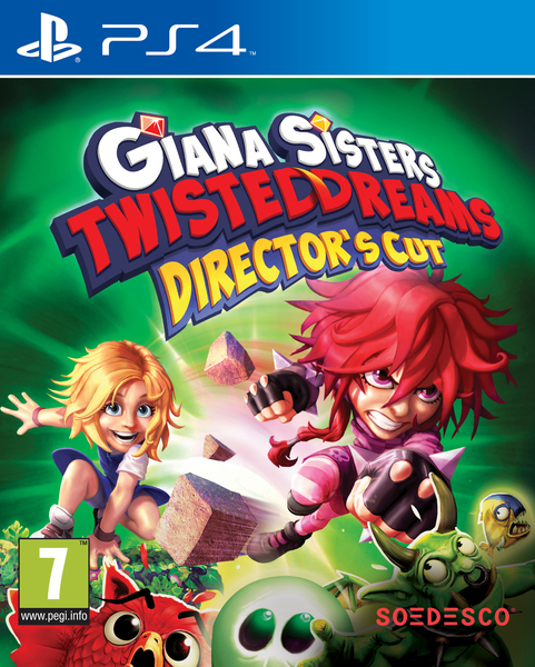 Giana_sisters_twisted_dreams_directors_cut_1424744526