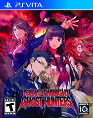 Tokyo_twilight_ghost_hunters_1425000117