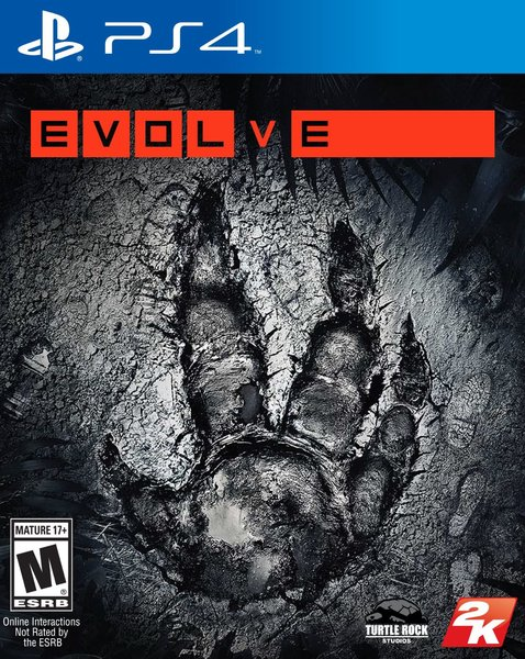 Evolve_1425010779