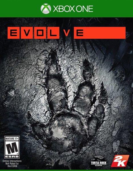 Evolve_1425011154