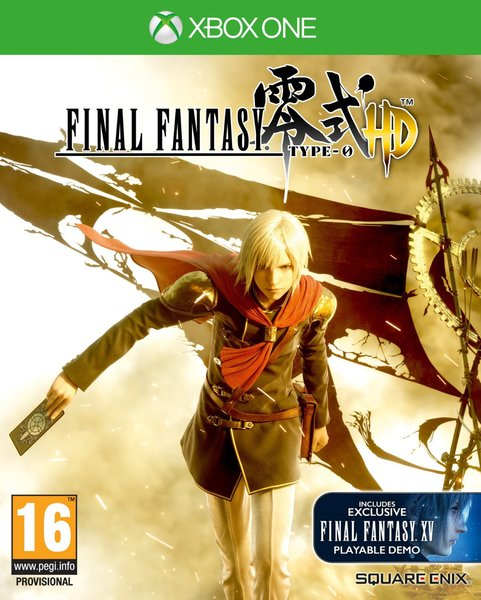 Final_fantasy_type0_hd_1425012857