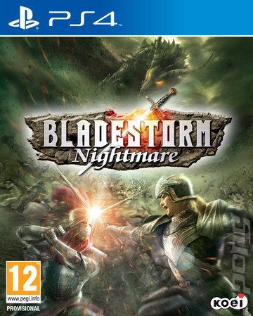 Bladestorm_nightmare_1425013384