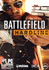 Battlefield_hardline_1425016120