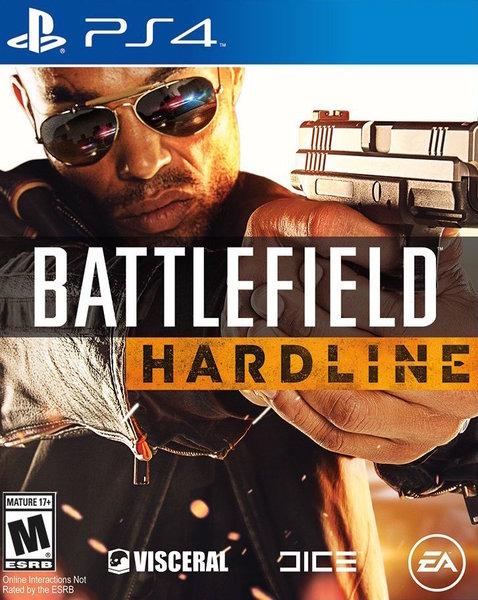 Battlefield_hardline_1425016336