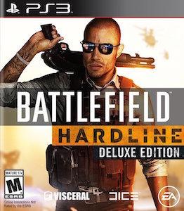 Battlefield_hardline_1425021174