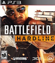 Battlefield_hardline_1425021230