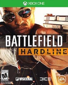 Battlefield_hardline_1425032596
