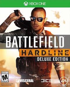 Battlefield_hardline_1425032643