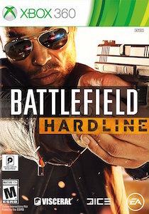Battlefield_hardline_1425035330
