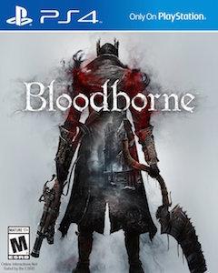Bloodborne_1425351658