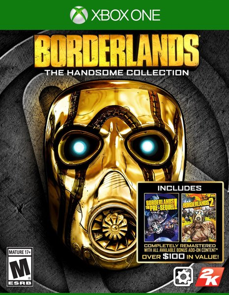 Borderlands_the_handsome_collection_1425351962