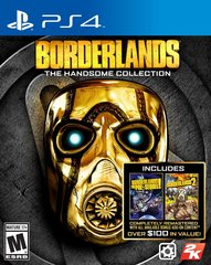 Borderlands_the_handsome_collection_1425352019