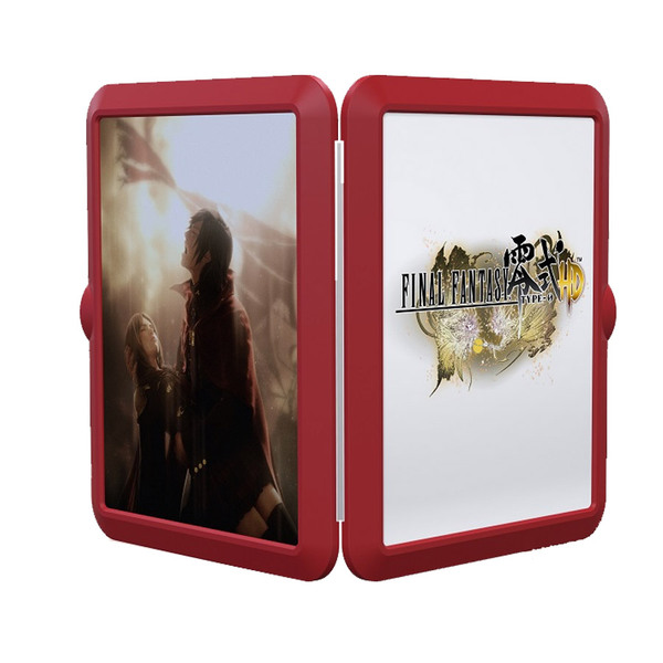 Final-fantasy-type-0-hd-fr4me-edition-900x900