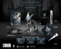 Final_fantasy_xiv_heavensward_1426572066