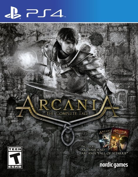Arcania_the_complete_tale_1426670749